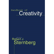 Handbook of Creativity (BOK)
