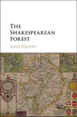 Shakespearean Forest (BOK)