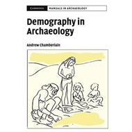 Demography in Archaeology (BOK)