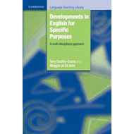 Cambridge Language Teaching Library (BOK)