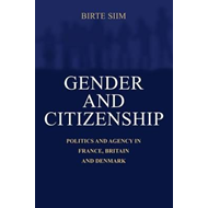Gender and Citizenship (BOK)