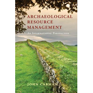 Archaeological Resource Management (BOK)