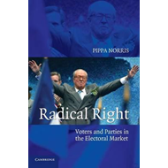 Radical Right (BOK)