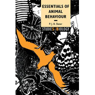 Essentials of Animal Behaviour (BOK)