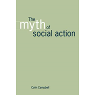 Myth of Social Action (BOK)