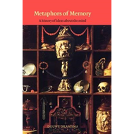 Metaphors of Memory (BOK)