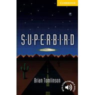 Superbird Level 2 (BOK)