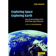 Exploring Space, Exploring Earth (BOK)