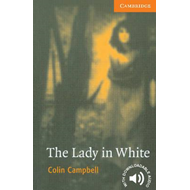 Lady in White Level 4 (BOK)