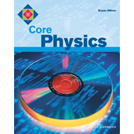 Core Physics (BOK)
