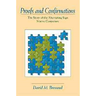Proofs and Confirmations (BOK)