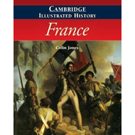 Cambridge Illustrated History of France (BOK)