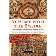At Home with the Empire (BOK)