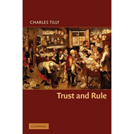Trust and Rule (BOK)