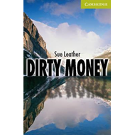 Dirty Money Starter/Beginner (BOK)