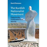 Kurdish Nationalist Movement (BOK)