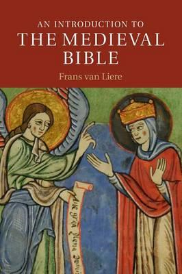 Introduction to the Medieval Bible (BOK)