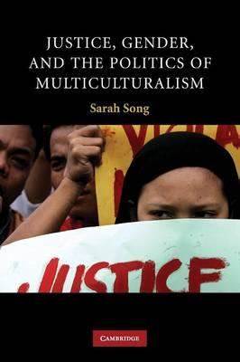 Justice, Gender, and the Politics of Multiculturalism (BOK)