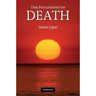 Philosophy of Death (BOK)