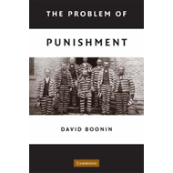 Problem of Punishment (BOK)