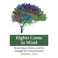 Rights Come to Mind (BOK)