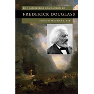 Cambridge Companion to Frederick Douglass (BOK)