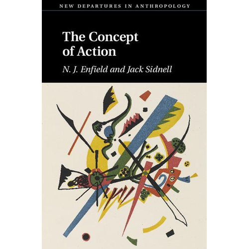 Concept of Action (BOK)
