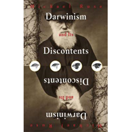 Darwinism and its Discontents (BOK)