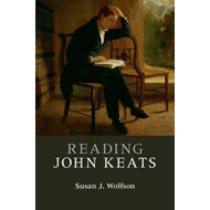 Reading Writers and their Work (BOK)