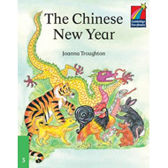 Chinese New Year ELT Edition (BOK)