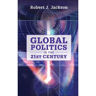 Global Politics in the 21st Century (BOK)