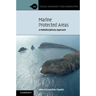 Marine Protected Areas (BOK)