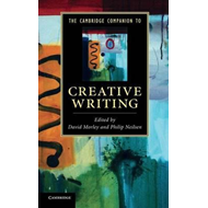 Cambridge Companion to Creative Writing (BOK)