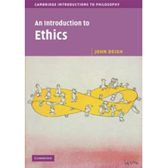 Introduction to Ethics (BOK)