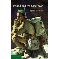 Ireland and the Great War (BOK)