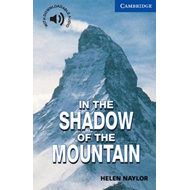In the Shadow of the Mountain Level 5 (BOK)
