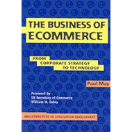 Business of Ecommerce (BOK)