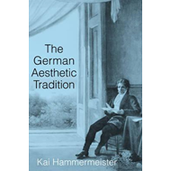 German Aesthetic Tradition (BOK)
