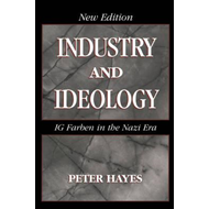 Industry and Ideology (BOK)