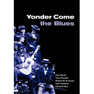 Yonder Come the Blues (BOK)