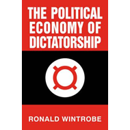 Political Economy of Dictatorship (BOK)