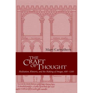 Craft of Thought (BOK)