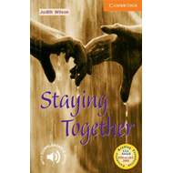 Staying Together (BOK)