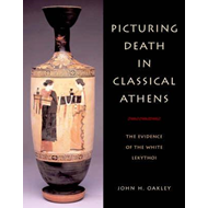 Picturing Death in Classical Athens (BOK)