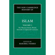 New Cambridge History of Islam (BOK)
