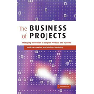Business of Projects (BOK)