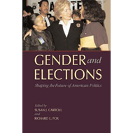 Gender and Elections (BOK)