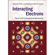 Interacting Electrons (BOK)