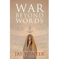War beyond Words (BOK)