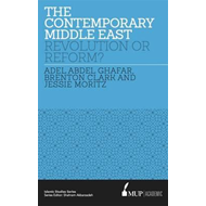 Contemporary Middle East (BOK)